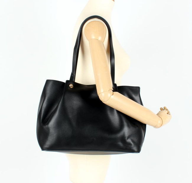RECOMMENDED! Sfera Spain Tote Bag NQ23