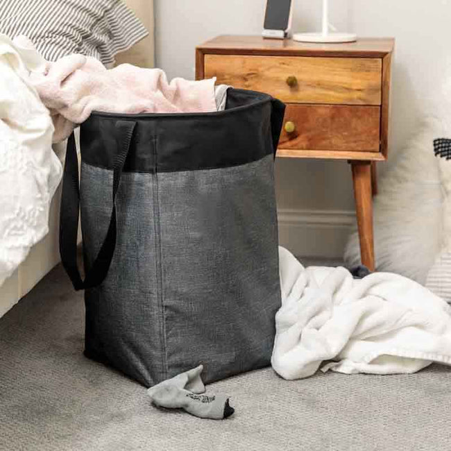 Thirty One Stand Tall Utility Bin Multipurpose OX38