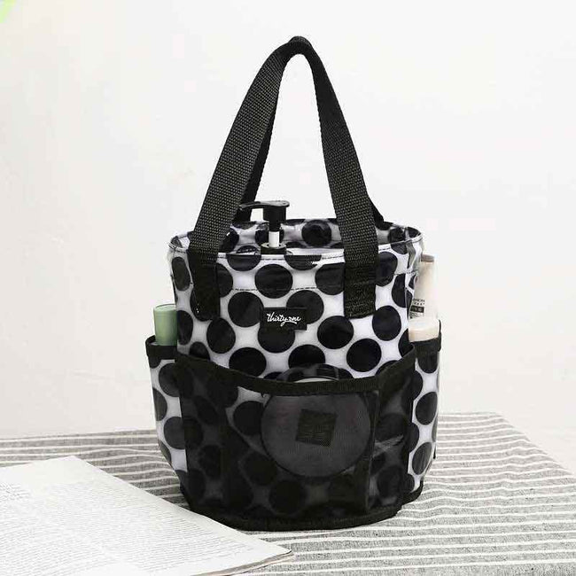 Thirty One Round About Caddy Multifunction OX24
