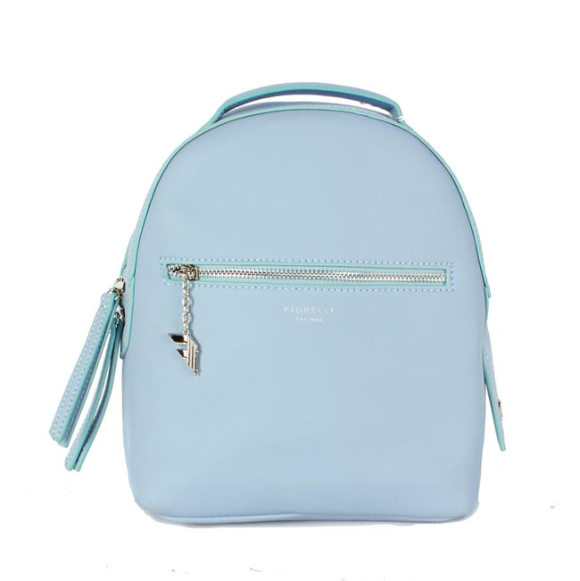 Jual Stylish FI0RELLI Backpack FX04| Supplier Reseller & Dropshipper