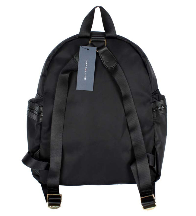 Limited Stock! T0MMY HILFIGER USA Backpack DX11