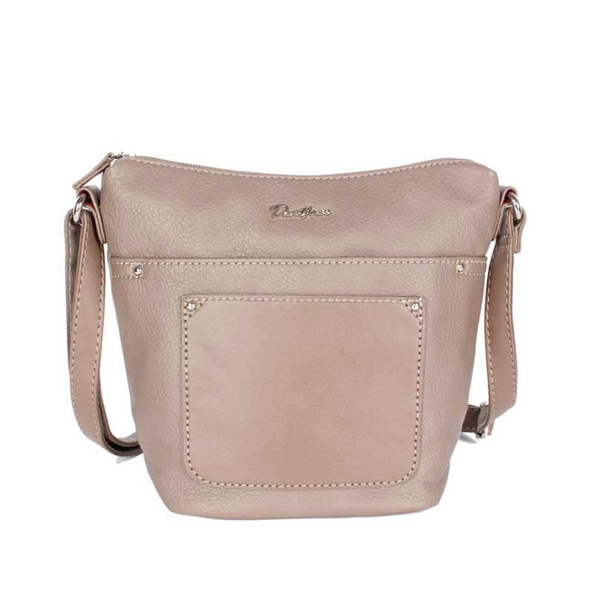 Limited Stock! David Jones Levon - Sling Bag Wanita NQ19