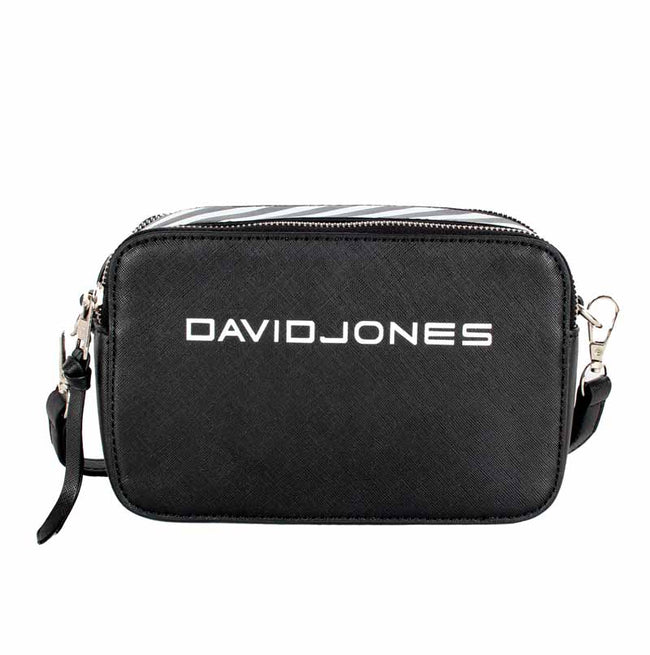 Jual David Jones Lovano - Sling Bag Wanita FX05| Supplier Reseller & Dropshipper