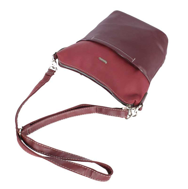 David Jones Australia Vianey - Sling Bag Wanita NQ12