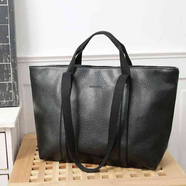 Jual Primark Cleona Tote Bag JR14 Tas Branded Original| Supplier Reseller & Dropship