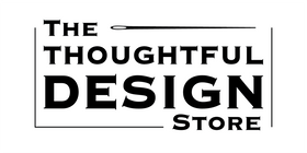 Thoughtful Design Store