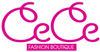 CeCe Fashion Boutique