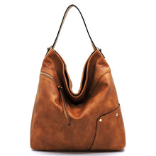 Load image into Gallery viewer, Shoulder Bag Hobo (3 Colors) - CeCe Fashion Boutique