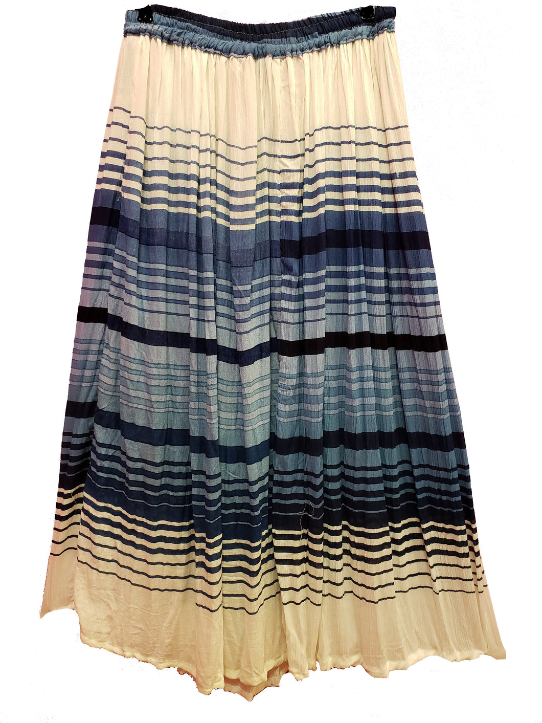 Rayon Skirt - R1014 - CeCe Fashion Boutique