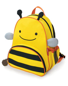 Skip Hop Kids Backpack - Bee - CeCe Fashion Boutique