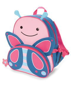 Skip Hop Kids Backpack - Butterfly - CeCe Fashion Boutique
