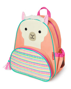 Skip Hop Kids Backpack - Llama - CeCe Fashion Boutique