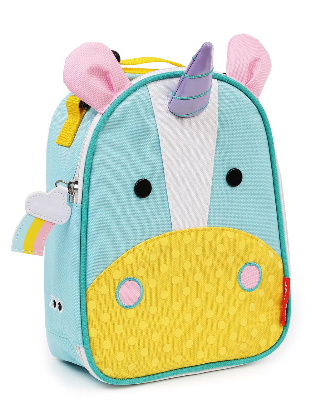 Skip Hop Kids Lunch Bag - Unicorn - CeCe Fashion Boutique