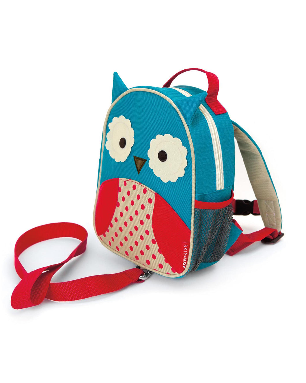 Skip Hop Kids Harness - Owl - CeCe Fashion Boutique