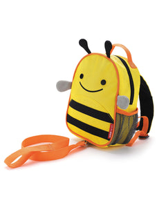 Skip Hop Kids Harness - Bee - CeCe Fashion Boutique
