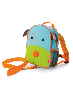 Skip Hop Kids Harness - Dog - CeCe Fashion Boutique