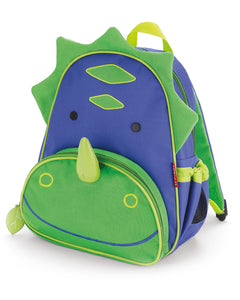 Skip Hop Kids Backpack - Dinosaur - CeCe Fashion Boutique