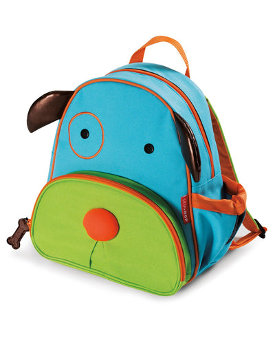 Skip Hop Kids Backpack - Dog - CeCe Fashion Boutique