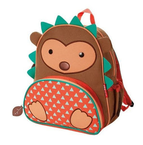 Skip Hop Kids Lunch Bag - Hedgehog - CeCe Fashion Boutique