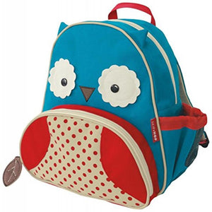 Skip Hop Kids Backpack - Owl - CeCe Fashion Boutique