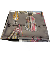 Load image into Gallery viewer, Reversible Scarf - Style B - CeCe Fashion Boutique