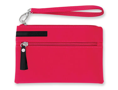 Scansafe Transport Wristlet (3 Colors) - CeCe Fashion Boutique
