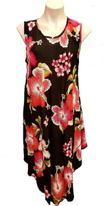 Sundress - Style 17 - CeCe Fashion Boutique