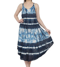 Load image into Gallery viewer, Sundress - Style 26 (5 Colors) - CeCe Fashion Boutique