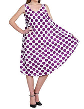 Load image into Gallery viewer, Sundress - Style 32 (4 Colors) - CeCe Fashion Boutique