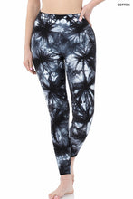 Load image into Gallery viewer, Tie Dye Pants - CeCe Fashion Boutique