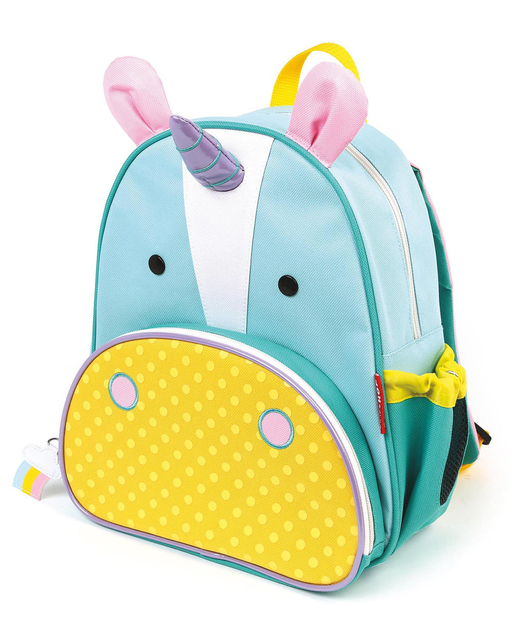 Skip Hop Kids Backpack - Unicorn - CeCe Fashion Boutique
