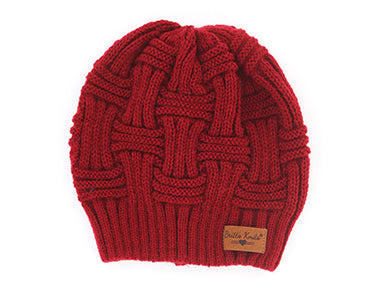 Britt's Knits Beanie (6 Colors) - CeCe Fashion Boutique