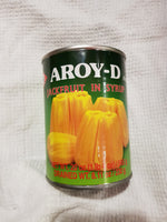 ArroyD Jacfruit in Syrup
