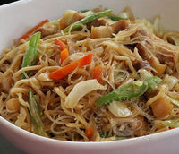 Pansit BAM-I Party Tray