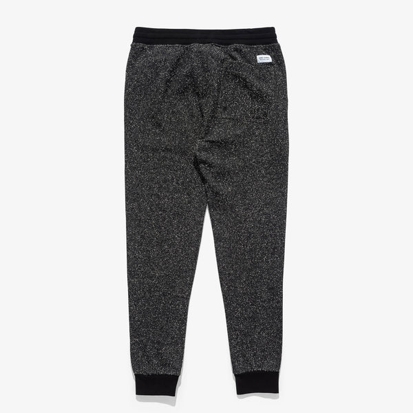 Primary Fleece Track Pant Pant