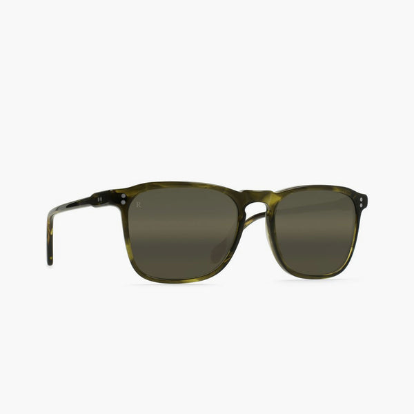 RAEN - Wiley Sunglasses Sunglasses
