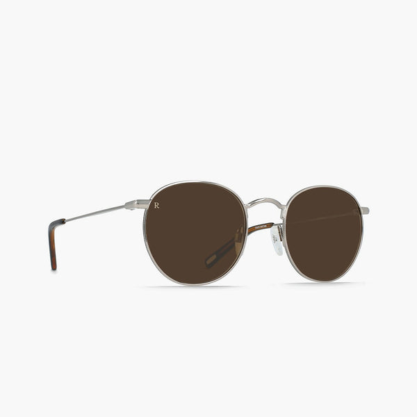 RAEN - Benson Sunglasses Sunglasses