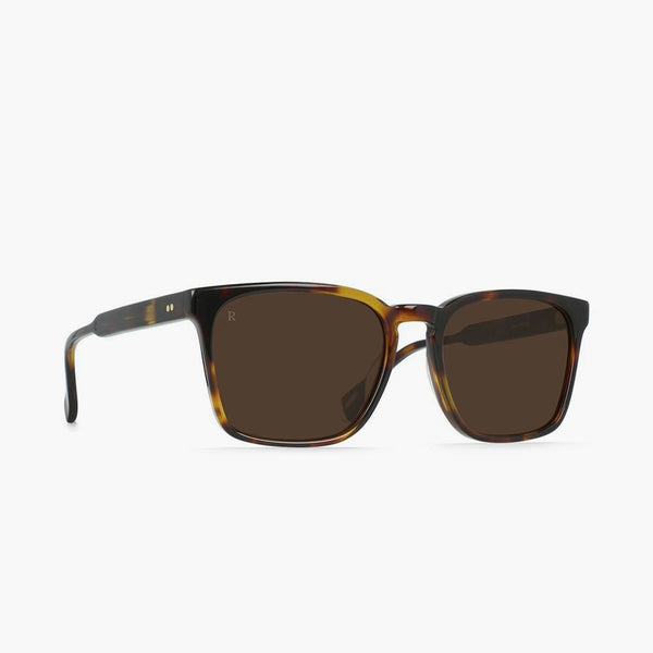 RAEN - Pierce Sunglasses Sunglasses