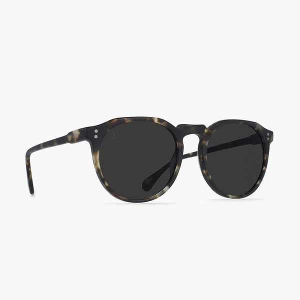 RAEN - Remmy Sunglasses Sunglasses