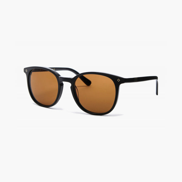 Wonderland - Barstow Sunglasses Sunglasses