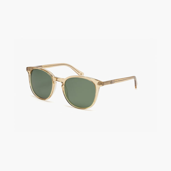 Wonderland – Barstow Sunglasses Sunglasses