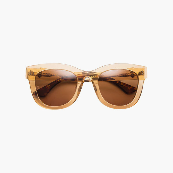 Wonderland - Colony Sunglasses Sunglasses