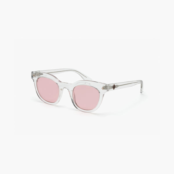 Wonderland - Perris Sunglasses Sunglasses