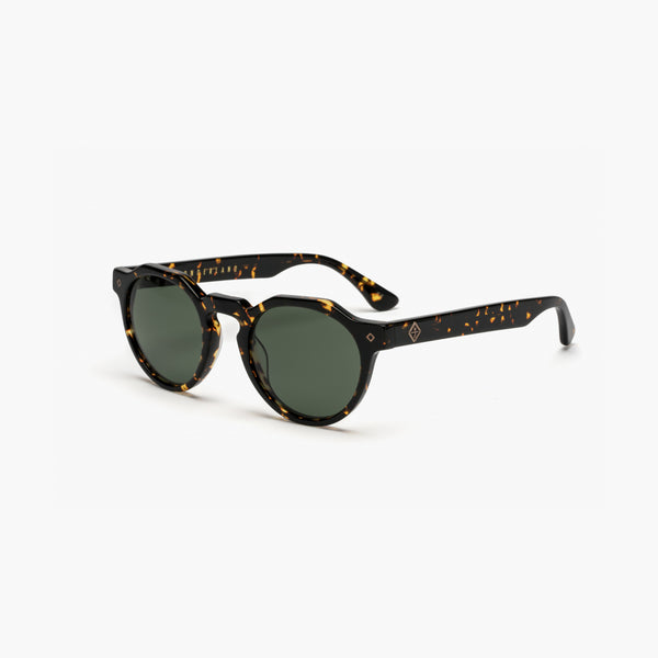Wonderland - Fontana Sunglasses Sunglasses