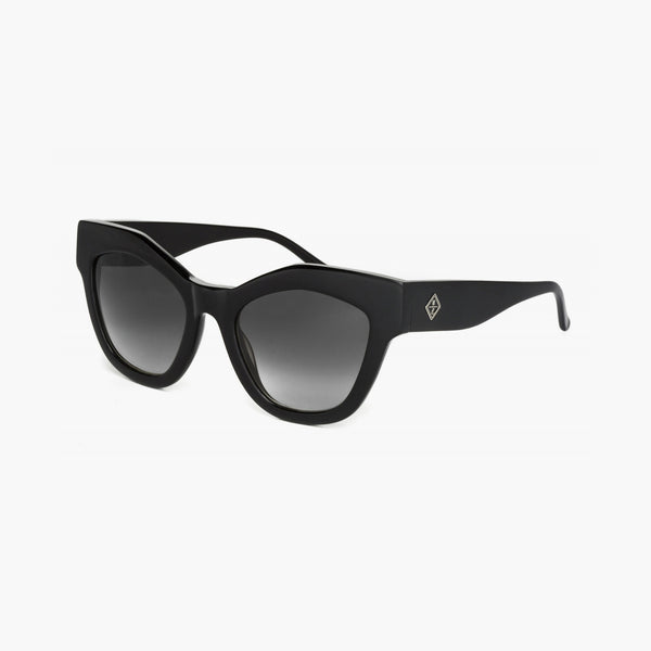 Wonderland - ZZYZX Sunglasses Sunglasses