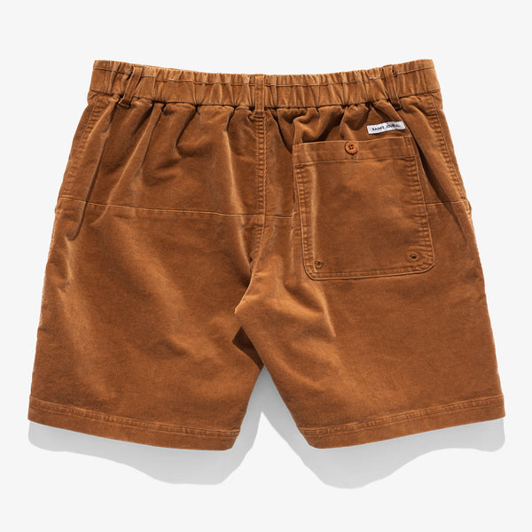Big Bear Walkshort Walkshort