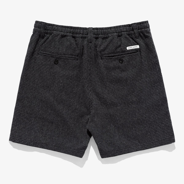 Supply Gingham Walkshort Walkshort