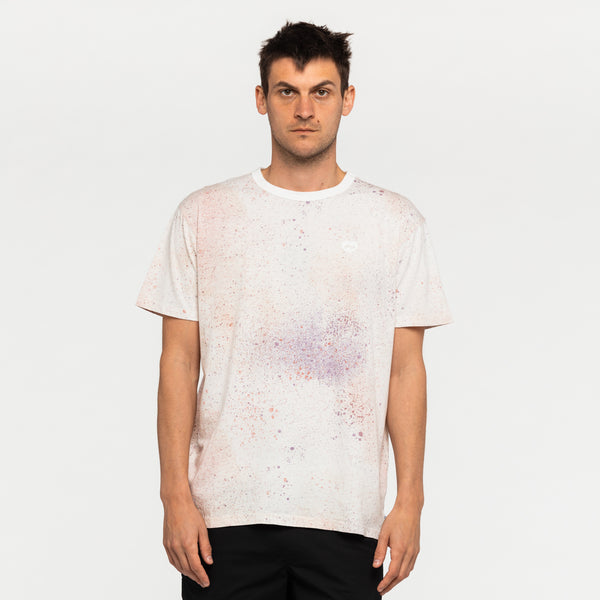 Spray Breeze Tee Shirt Tee Shirt