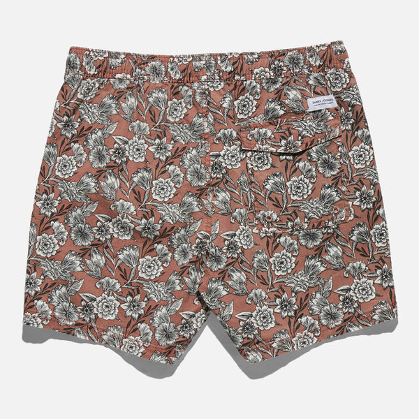 Mens Goodtime Boardshort - BANKS JOURNAL Boardshort