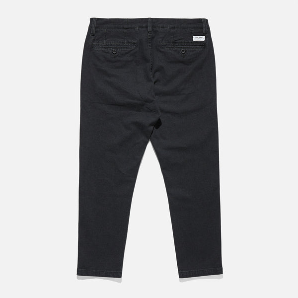 Mens Formal Pant - BANKS JOURNAL Pant
